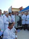 В Италию прибыла кубинская бригада медиков: подкрепление для больницы города Кре