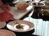В Eataly представлено новое блюдо, созданное из медуз