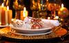 Coldiretti: 9 из 10 итальянцев встретили Рождество дома, праздничный стол обошел