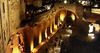 Италия примет участие в акции «Ночь музеев», которая пройдет с 14 на 15 мая