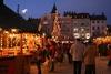 Рождественские расходы итальянцев в этом году уменьшатся на 3,7%