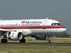 Авиакомпании Meridiana Fly угрожает банкротство