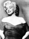 В Пьемонте откроется выставка, посвященная легендарной Мэрилин Монро
