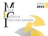 """Международный месяц культуры: Рим предлагает насыщенную программу мероприятий """"l"""