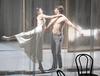 Известный итальянский рокер Васко Росси покорил оперный театр «Ла Скала»