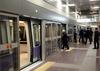 В Милане открылась новая линия метро