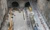 В центре Рима построят новый участок метро