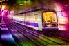 Metro 5: Благодаря Expo 2015, миланский метрополитен обогатится пятью новыми ста