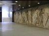 Станция метро Неаполя «Толедо» признана самой красивой в Европе