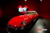 """""""Mi sono innamor...auto"""": на день Святого Валентина Национальный музей автомобил"""