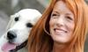 В Италии домашним животным разрешили посещать общественные места