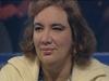 Итальянская домохозяйка выиграла один миллион евро в программе «Кто хочет стать