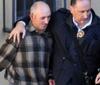 Неожиданный поворот событий в деле об убийстве Сары Скацци: из тюрьмы освобожден