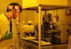 В Италии изобрели микроскоп, который позволит не применять биопсию