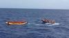 Мигранты: Италия опережает Францию по числу предоставленных убежищ