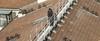 Экспо: в Милане будет открыт пешеходный мост по крышам Галереи Витторио Эмануэле