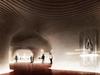 В следующем году в Милане откроется этрусский музей