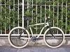 В Италии появятся велосипеды со встроенным кодовым замком и страховым полисом