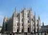 В Милане за счет туристического сбора будут реставрировать Дуомо