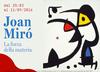 Миланский музей культуры Mudec готовит выставку картин Жоана Миро