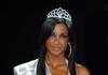 Выбрана «Мисс итальянская мама» - 2012