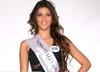 Титул «Мисс Италия в мире» получила аргентинка