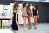 Отобраны финалистки конкурса «Мисс Италия 2013»