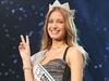 В Италии выбрали новую королеву красоты