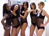 В конкурсе «Мисс Италия» теперь могут принимать участие иностранки