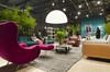 Салон мебели в Милане прошел с небывалым успехом