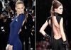 "Гостями ""Сан-Ремо 2013"" будут Ричард Гир и знаменитые топ-модели"