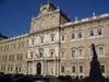 Модена: Галерея Эстенсе возобновляет работу после трех лет вынужденного закрытия