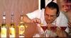 В Лаванье приготовят рекордную порцию коктейля мохито
