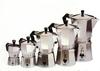 В Оменье пышно отпразднуют 80-летие кофеварки Мока
