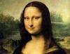 Планируется эксгумировать останки Леонардо да Винчи, чтобы открыть тайну Джоконд