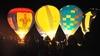 В Монца готовятся к живописному Фестивалю полета, Festival del Volo