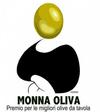 """Стартует """"Monna Oliva"""", национальный конкурс за звание """"Лучшие оливки в Италии"""""""