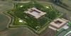 Италия приглашает поблуждать по самому длинному в мире зеленому лабиринту