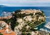 Княжество Монако хочет купить сицилийский песок для строительства нового квартал