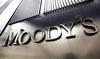 Moody 's против Ренци: рост ВВП Италии не превысит 1% в 2016 году