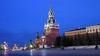 В 2011 году картины Боттичелли и Караваджо можно будет увидеть в Москве, а в Бол