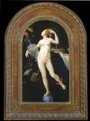 В праздничные дни многие музеи Италии будут открыты