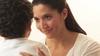 В Италии осудили слишком заботливую маму