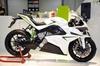 Житель Кротоне обнаружил свой украденный мотоцикл на сайте купли-продажи