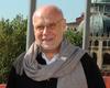 Директор Венецианского кинофестиваля Марк Мюллер награжден российским Орденом Др