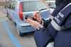 Дорожные штрафы уменьшатся для тех, кто оплатит их сразу
