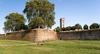 В Лукке отпразднуют 500-летие крепостных стен
