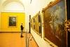 28 декабря музеи Италии можно будет посетить бесплатно