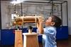 В Милане открылся первый детский музей
