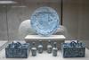 Искусство: в Савоне открылся музей керамики
